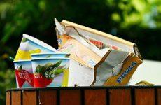 Новые правила оплаты вывоза мусора