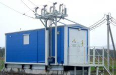 Процедура передачи электросетевого имущества на баланс «МОЭСК»